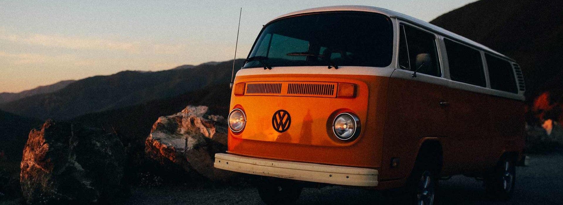 Holidays with Family  New Travel Ideas