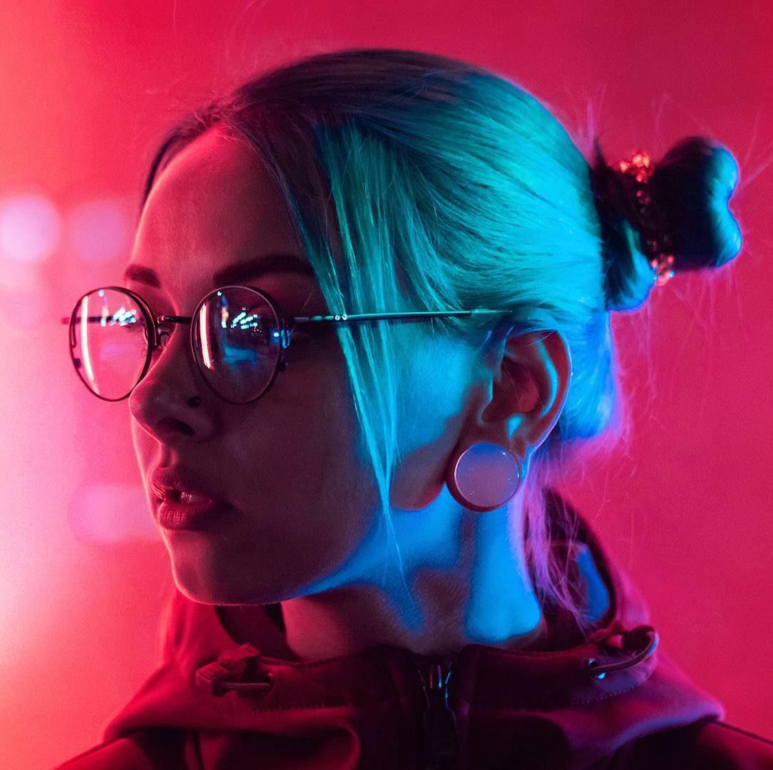 Herria Stone Latest Music 2020