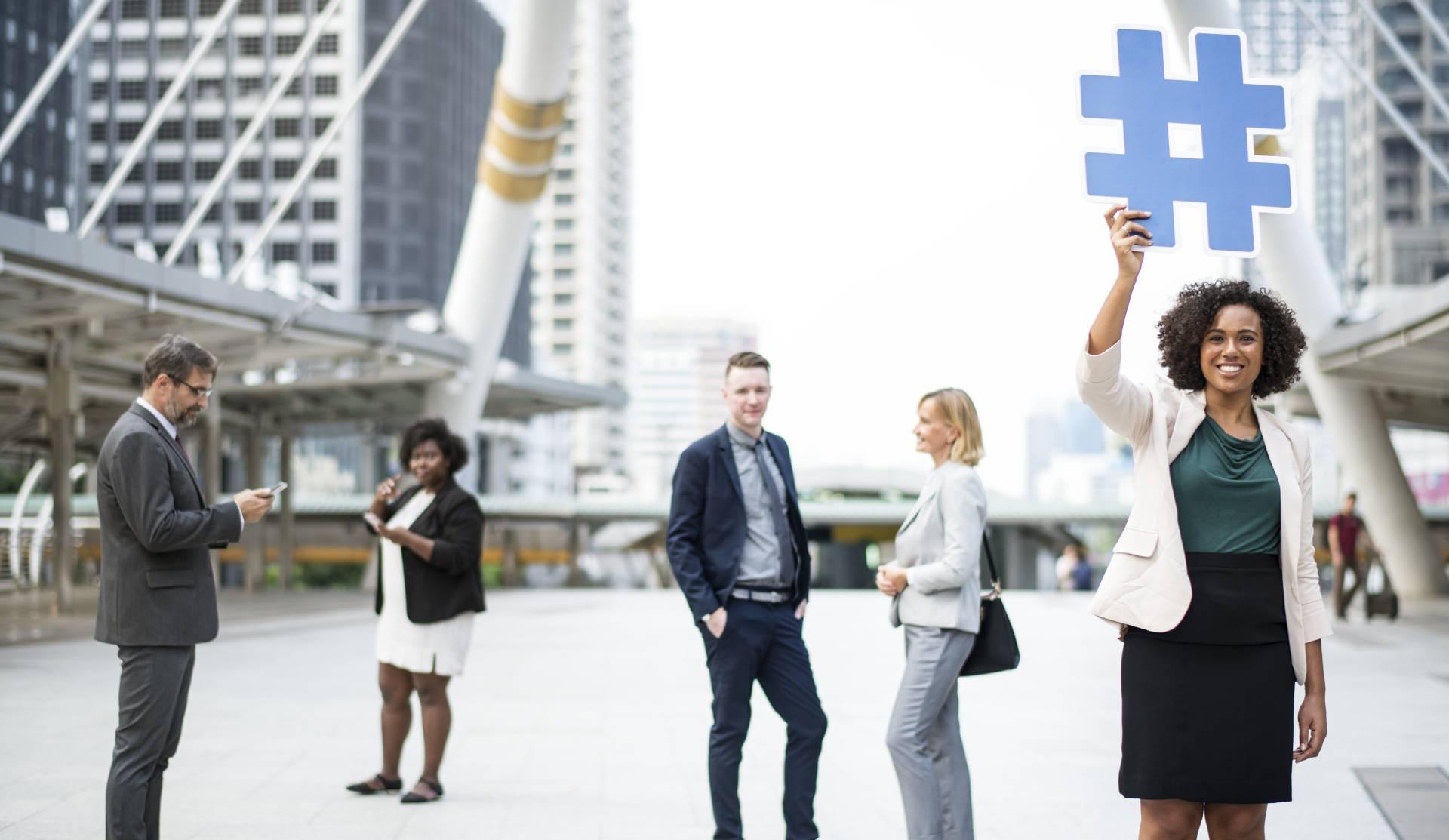 Best Digital Marketing Strategy