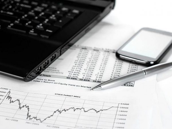 Tax Analysis and Advantages