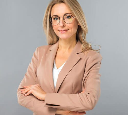 Saraha Baratte