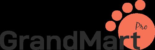 GrandMart Pro Furniture