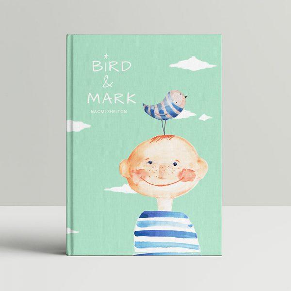 Bird & Mark