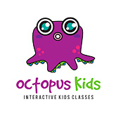 octopuskids