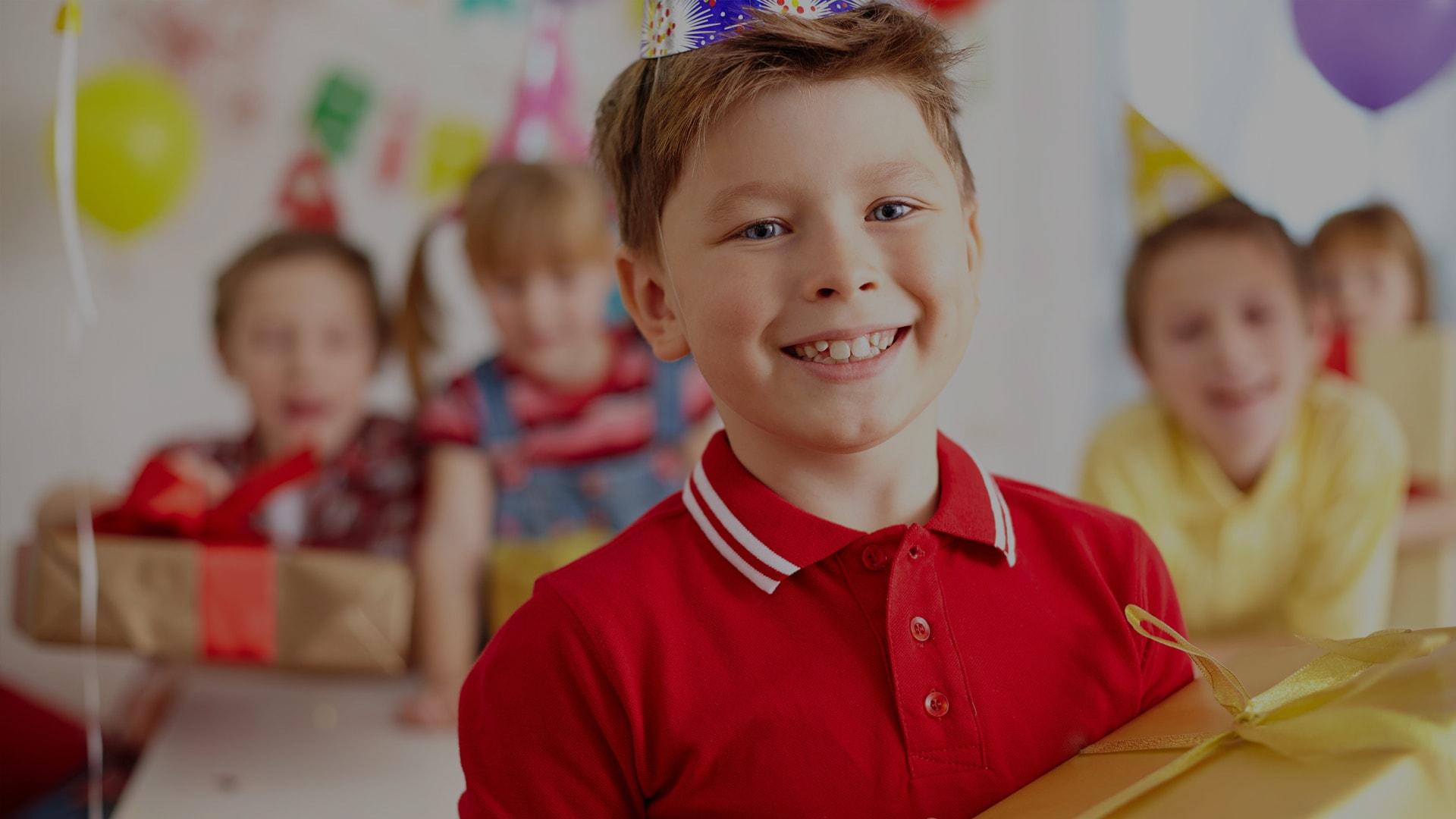 Joyful Learning Experiences