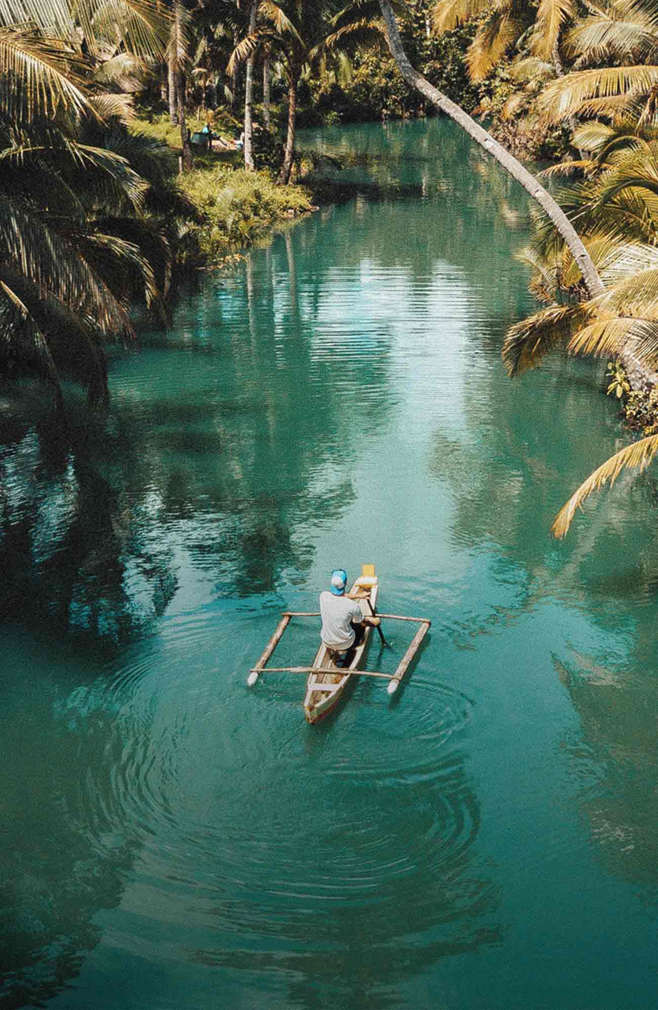 Essential Boating Skills While Travelling