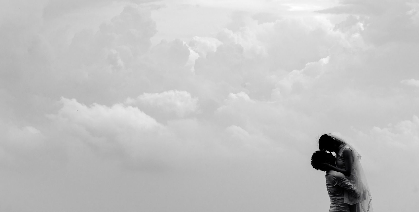 man-landscape-nature-silhouette-cloud-black-and-white-938421-pxhere.com