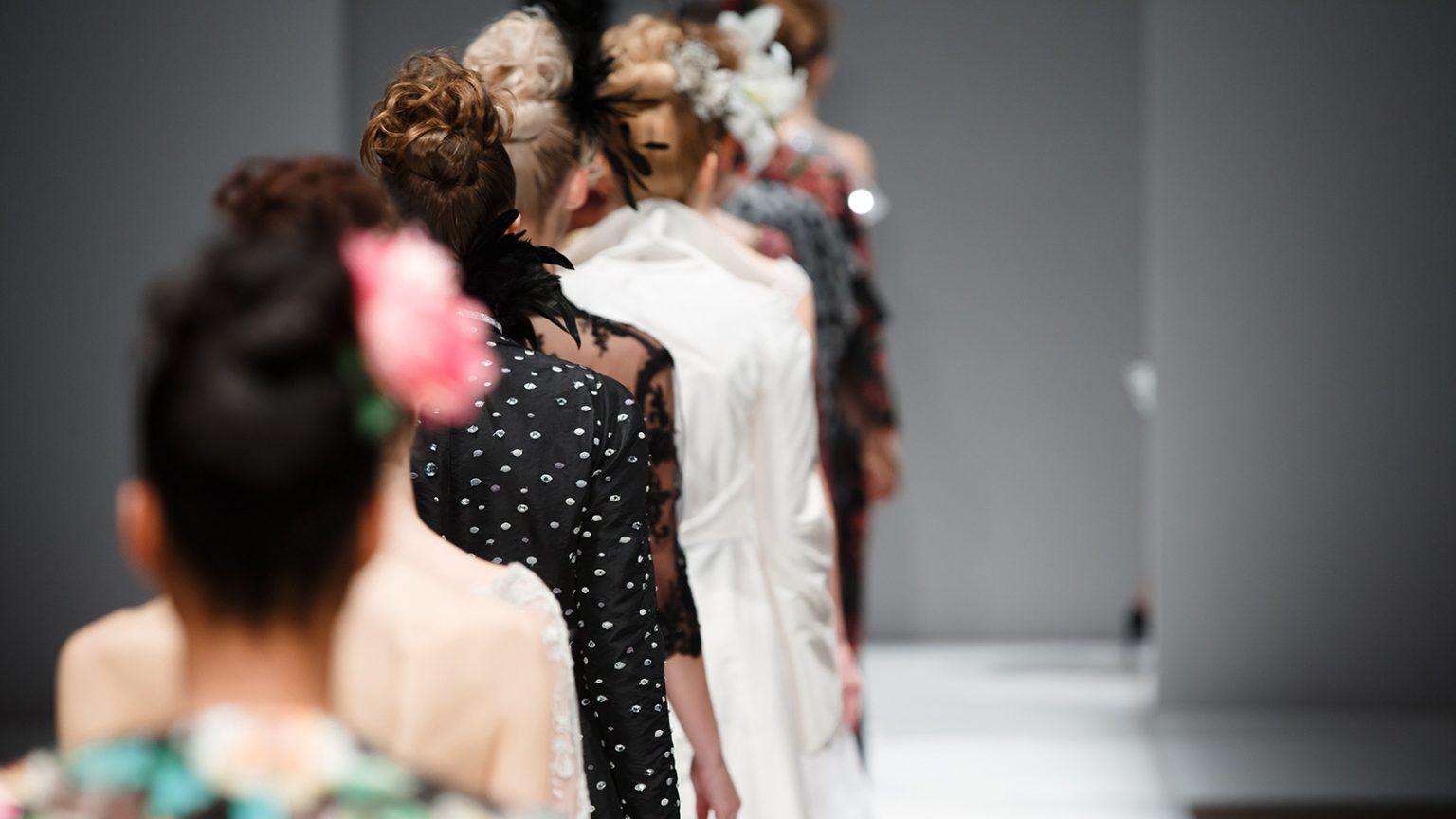 Fashion & Beauty Trends