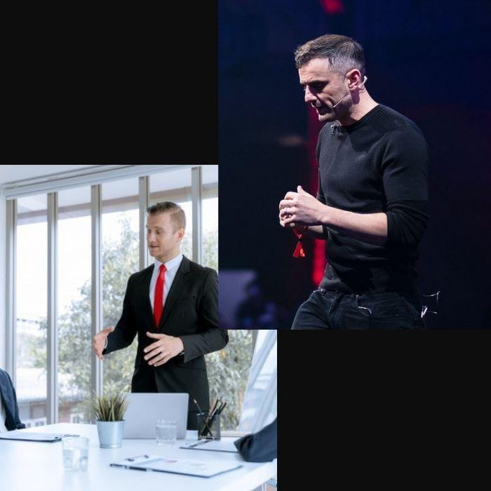 2021 Biggest Digital Conference.