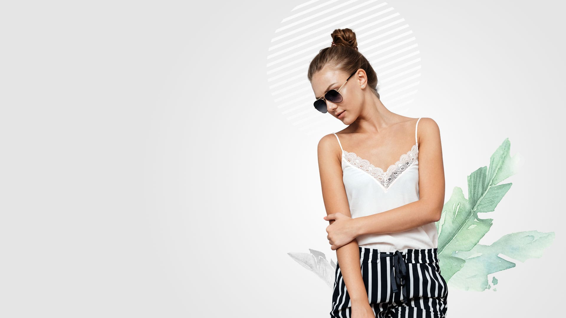 Find Your New Favorite Clothing