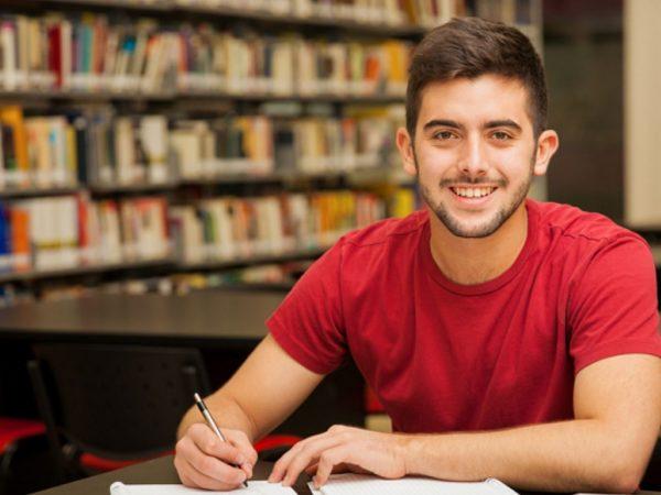 College Alumni Programs