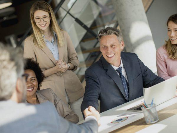Expert Legal Tips for Real Estate