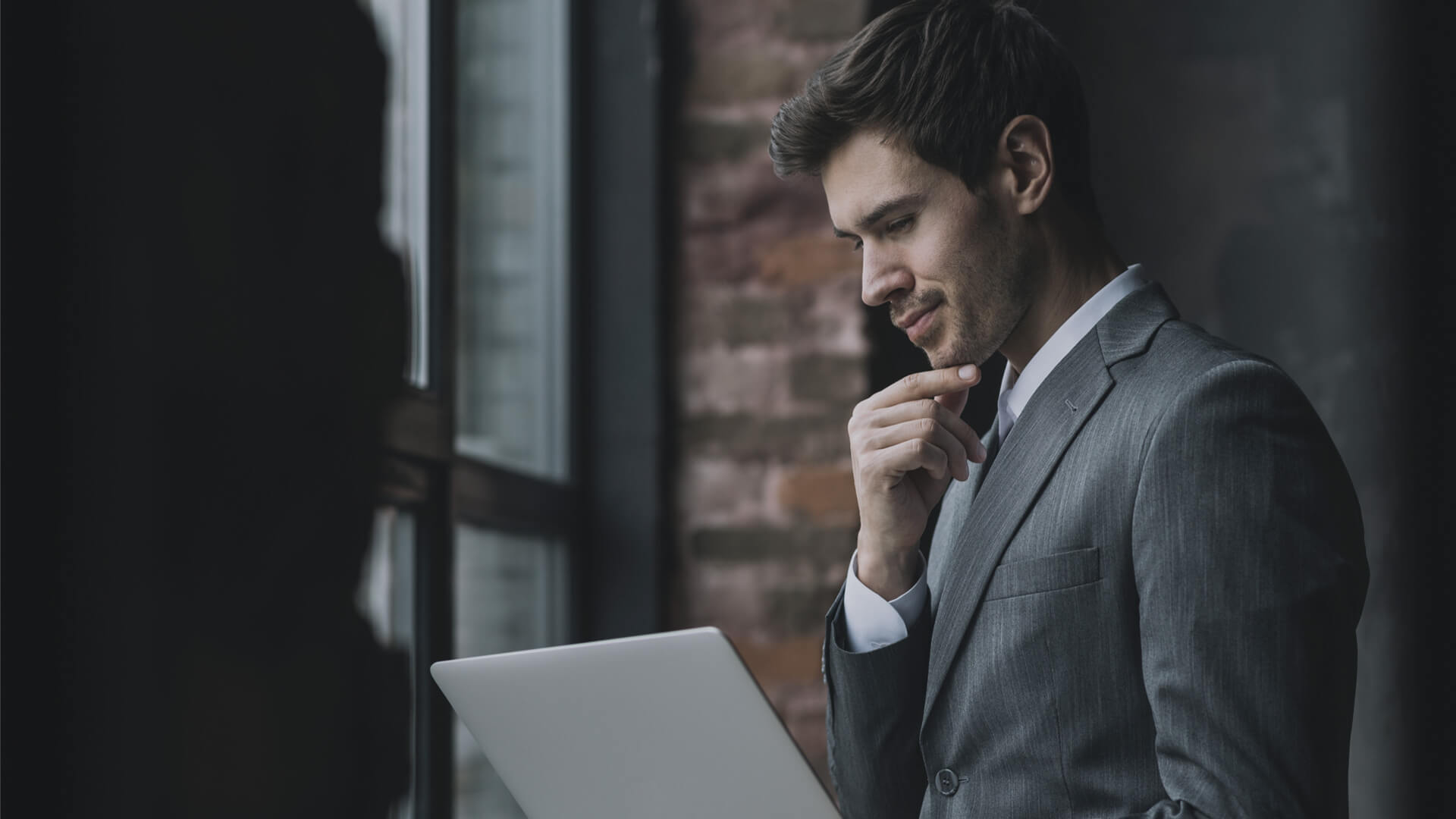 Client-Focused Legal Services