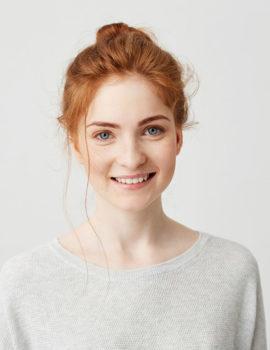 Piera Mcclure